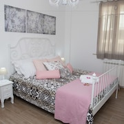 Dafni - Shabby Chic Guesthouse