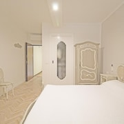 San Carlo Luxury - Garda Lake Holidays