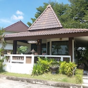 Chortip Resort