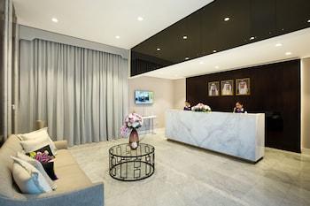 The Grove Resort Bahrain - Reviews, Photos & Rates