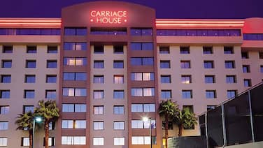 The Carriage House by Diamond Resorts