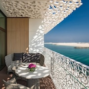 Bulgari Hotel & Resorts, Dubai