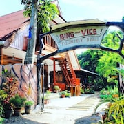 Bing-Vice Tourist Inn