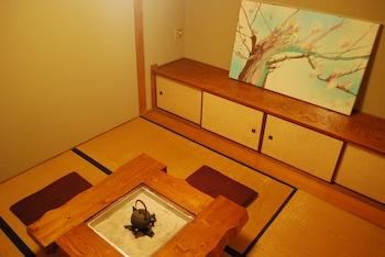 Guesthouse OTO - Hostel