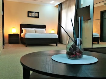 Albasem Hotel