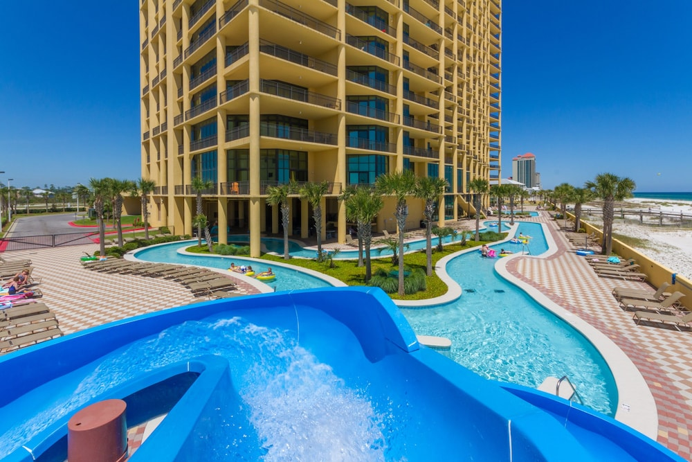 Phoenix West Ii By Hosteeva In Gulf Shores Hotel Rates