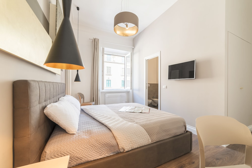 Guest Roma House: 2018 Room Prices from $54, Deals & Reviews | Expedia