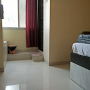 Hotel New Shree Niwas