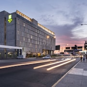Holiday Inn Lima Airport