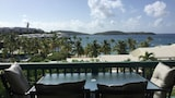 Isla Vista - St. Thomas Hotels