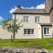 Gorgeous Cottage Close to Lake District National Park - Pet Friendly, Wifi