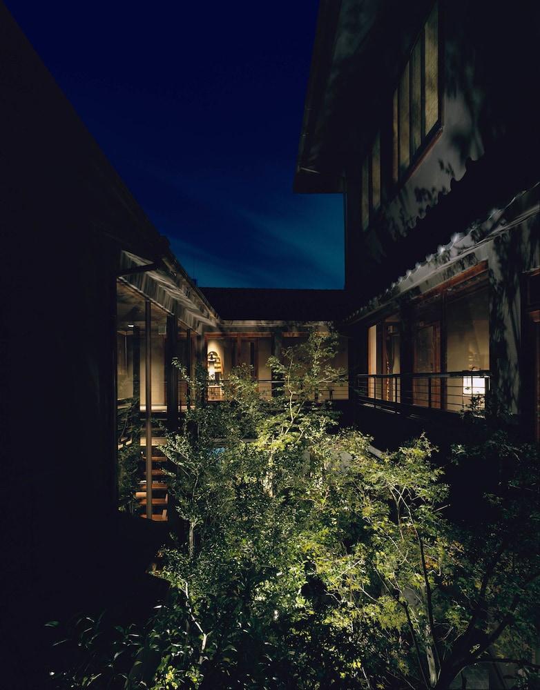 柚子屋旅館 Expedia提供写真