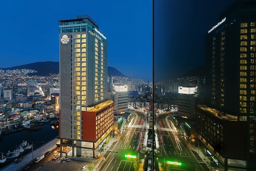 Value Hotel Busan