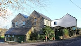 Russagh Mill Hostel - Skibbereen Hotels