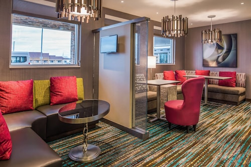 Residence Inn St Louis Westport