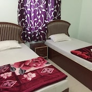 Vistara Home Stay