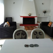 Pension Vasiliki