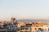 Almanac Barcelona (1 of 90)