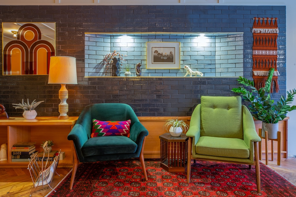 Found Hotel Chicago River North In Chicago Il Expedia