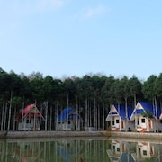 Na Rommai Resort