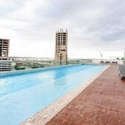 Condo Balam by LATAM Vacation Rentals