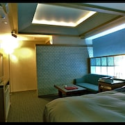 Hotel Ill Makuhari Bay - Adult Only