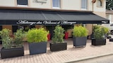 Auberge des Volcans d'Auvergne - Mably Hotels