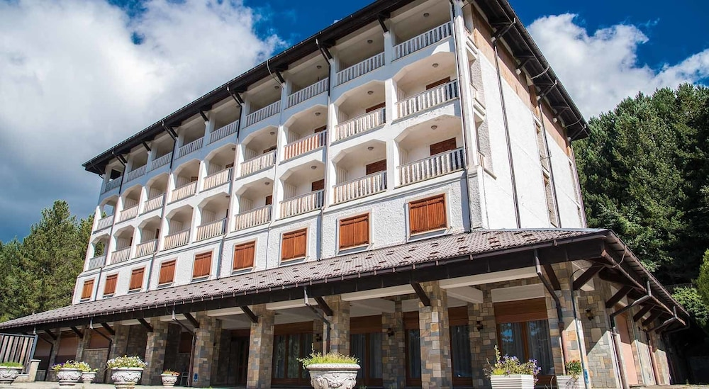 Casa per Ferie Enam Deals & Reviews (Pedace, ITA) | Wotif