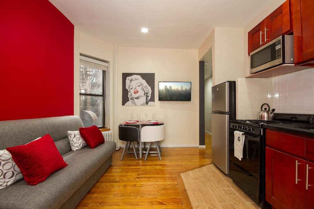 ... City Apartment, 2 Bedrooms   Featured Image ...