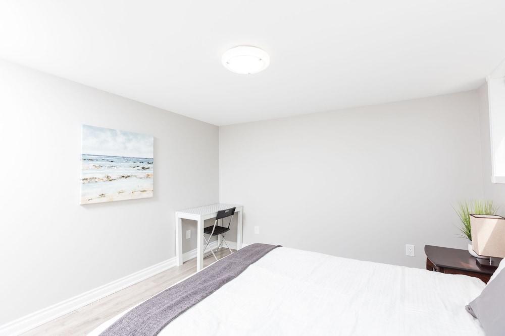 Phenomenal Applewood Suites Annex Coachhouse Loft 2019 Room Prices Download Free Architecture Designs Xerocsunscenecom