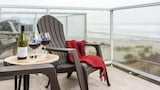 Alluvial Shores 2 Bedrooms 2.5 Bathrooms Townhouse by Redawning - Rockaway Beach Hotels