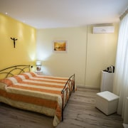 Magellano Rooms
