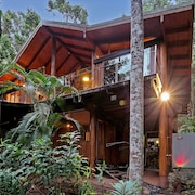 Wanggulay Too Treetops Cairns City