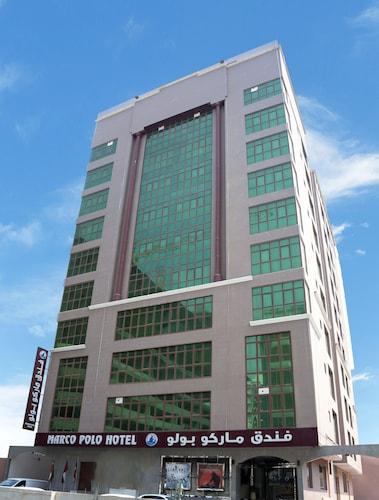 Meilleur hôtel datant de Karachi