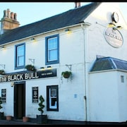 The Blackbull Inn Polmont