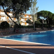Royal S'Alguer Apartaments