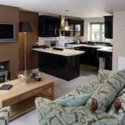 The Hoste Luxury Holiday Cottage