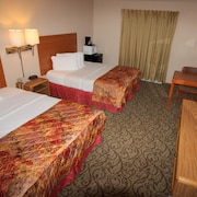 Northern Inn Hotel & Suites