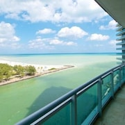 Ritz One Bal Harbour Residence