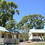 Avoca Cottages