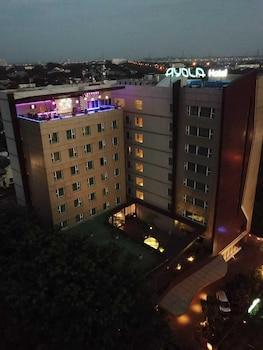Hotel Ayola Lippo Cikarang Jakarta 2020 Room Prices