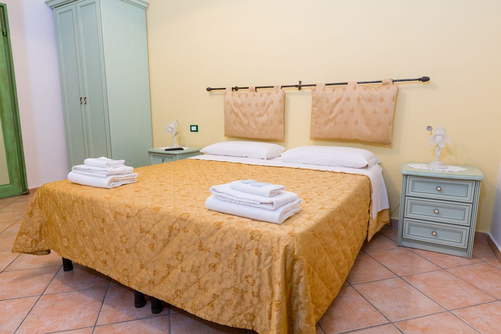 Soggiorno Cittadella: 2018 Room Prices, Deals & Reviews | Expedia