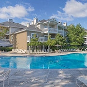 Windsor 2BR 2bath Condo Weekly/monthly Nice Resort Setting! Sleeps6
