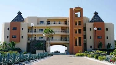 Condo Ciri Playa Grande by VILLAS HK28