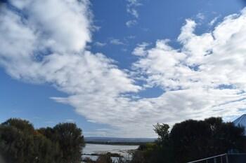 Beachcomber Tasmania Australia