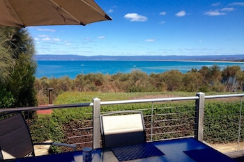 Bluewater Tasmania Australia