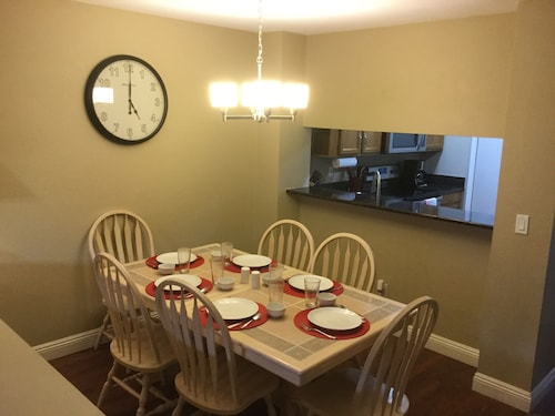 Check Expedia for Availability of Clean and Comfy Vacation Rental in Mesa