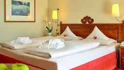 DAS LUDWIG, Bad Griesbach im Rottal: Hotelbewertungen 2019 | Expedia.de