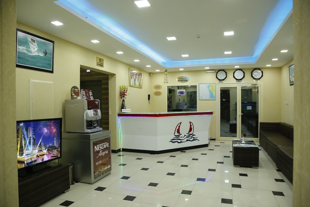Bahrain Beach Bay Resort (Zallaq) – 2019 Hotel Prices
