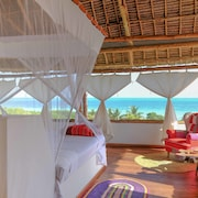 Jua Retreat - All Inclusive
